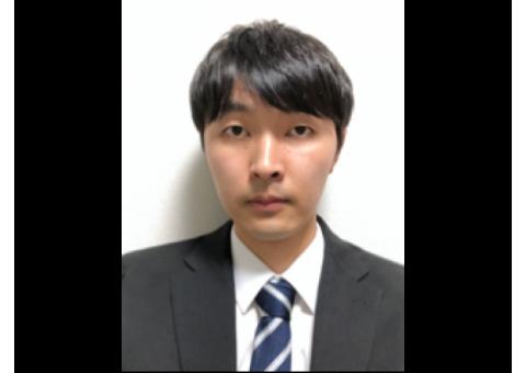 東京大学大学院在学中・名古屋大学卒・教員免許所有